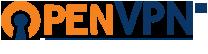 מבוא להסתרת תעבורת ה-OpenVPN שלכם