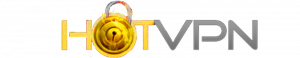 Vendor Logo of HotVPN