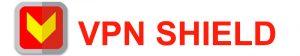 Vendor Logo of VPN Shield