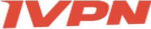 Vendor Logo of IVPN