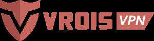 Vendor Logo of Vrois VPN