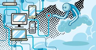 מבוא לשירותי VPN – מדריך ה-VPN לטירונים של א
