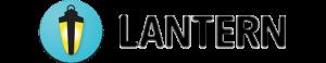 Vendor Logo of Lantern