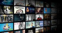 איך לגשת ל-HBO ולצפות בתכניות האהובות עליכם מכל מקום