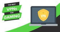 שירותי ה-VPN הטובים ביותר למשחקי מחשב לשנת 2017