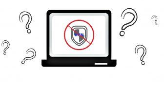 האם שירותי VPN חוקיים?