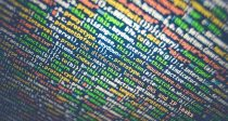 מה ההבדל בין דליפת DNS לדליפת IP? (ואיך למנוע אותן)