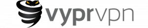 Vendor Logo of NordVPN vs VyprVPN