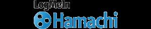 Vendor Logo of LogMeIn Hamachi