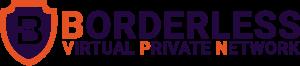 Vendor Logo of Borderless VPN